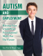 Cover Image: Autism and Employment