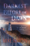 Cover Image: Darkest Before The Dawn