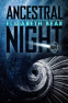 Cover Image: Ancestral Night