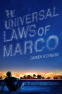 Cover Image: The Universal Laws of Marco