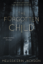 Cover Image: The Forgotten Child