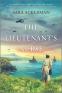 Cover Image: The Lieutenant's Nurse