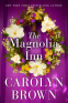 Cover Image: The Magnolia Inn