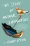 Cover Image: The Study of Animal Languages