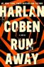 Cover Image: Run Away