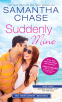 Cover Image: Suddenly Mine