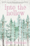 Cover Image: Into the Hollow