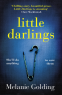 Cover Image: Little Darlings