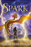 Cover Image: Spark