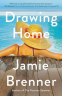 Cover Image: Drawing Home