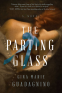 Cover Image: The Parting Glass