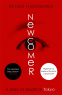 Cover Image: Newcomer