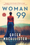Cover Image: Woman 99