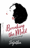 Cover Image: Breaking the Mold
