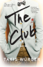 Cover Image: The Club