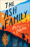 Cover Image: The Ash Family