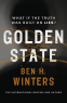Cover Image: Golden State
