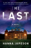 Cover Image: The Last