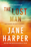 Cover Image: The Lost Man