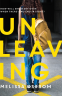 Cover Image: Unleaving