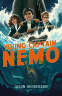 Cover Image: Young Captain Nemo