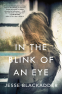 Cover Image: In the Blink of an Eye
