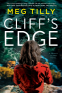Cover Image: Cliff's Edge