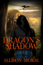 Cover Image: Dragon's Shadow