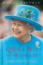 Cover Image: Queen of the World