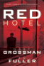 Cover Image: RED Hotel