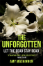Cover Image: The Unforgotten