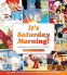 Cover Image: It's Saturday Morning!