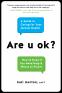 Cover Image: Are u ok?