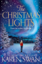 Cover Image: The Christmas Lights