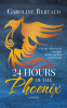 Cover Image: 24 Hours of the Phoenix