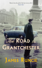 Cover Image: The Road to Grantchester