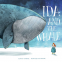 Cover Image: Ida and the Whale