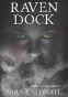 Cover Image: Raven Dock