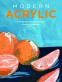 Cover Image: Modern Acrylic