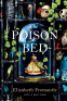 Cover Image: The Poison Bed
