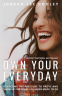 Cover Image: Own Your Everyday