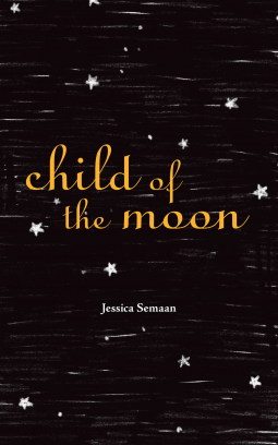 Child of the Moon | Jessica Semaan | 9781449494483 | NetGalley