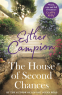 Cover Image: The House of Second Chances
