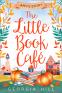 Cover Image: The Little Book Café