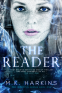 Cover Image: The Reader