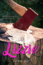 Cover Image: Lizzie