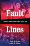 Cover Image: Fault Lines