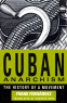 Cover Image: Cuban Anarchism