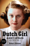 Cover Image: Dutch Girl