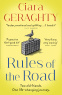 Cover Image: Rules of the Road